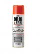 Orbi Car 2000 Descarbonizante 300ml